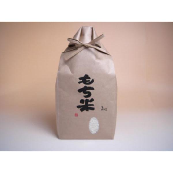 米 白米 もち米 2kg 本州四国 送料無料