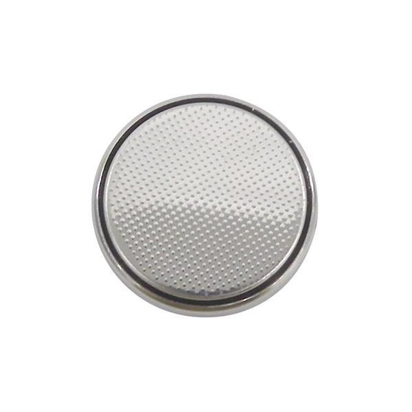 ■何個でも送料80円■CR2032■高性能品質■リチウムコイン電池■バラ1個■時計用ボタン電池★モール内ランキング1位獲得★|isozaki-store