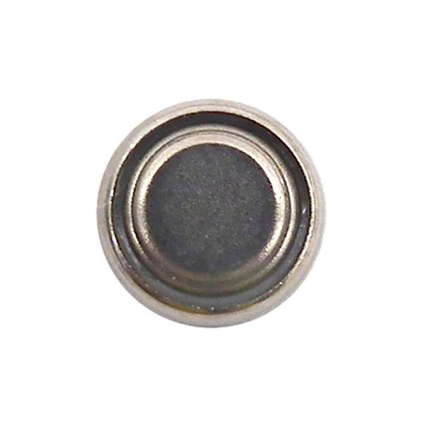 ■何個でも送料80円■ボタン電池バラ1個■LR41/1.55V■複数可|isozaki-store