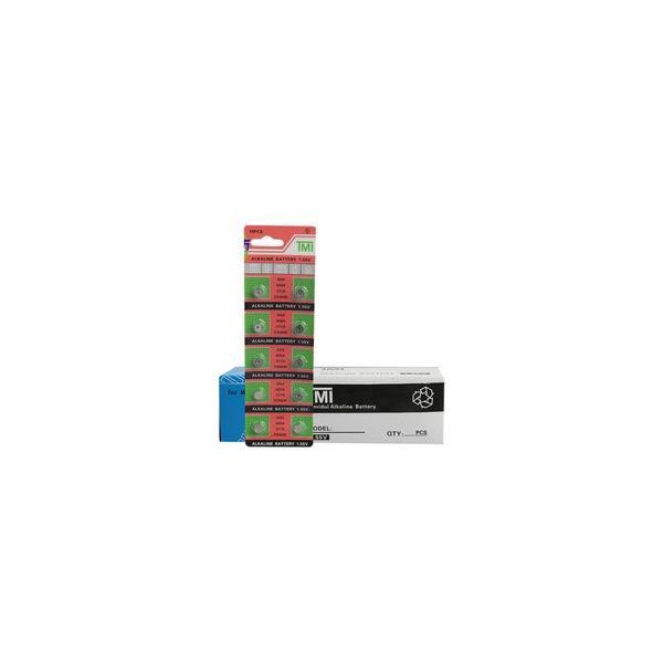 何点でも送料80円 10個 SR626SW SR66 LR626 LR66 AG4 377 ボタン電池 モール内ランキング1位獲得