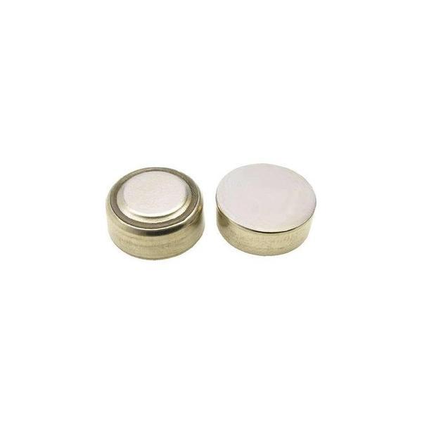 ■何点でも送料80円■ボタン電池LR44/1.55V■バラ1個■時計■|isozaki-store