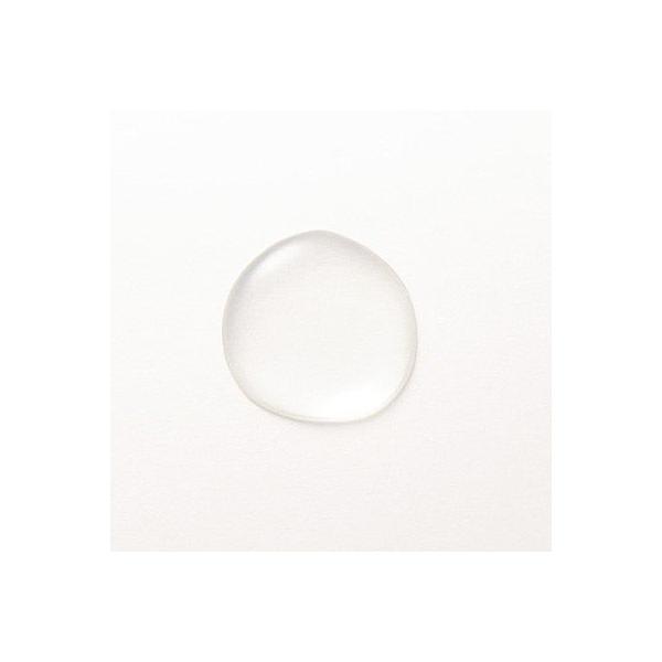 薬用ピュアホワイト 化粧水(しっとり)【薬用ピュアホワイト-PURE WHITE-シリーズ】【ハイム化粧品】|ispecial|02