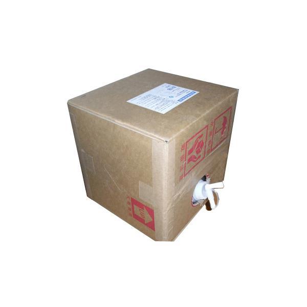 除菌・消臭液N-118 30倍希釈 18L業務用パック|ispecial
