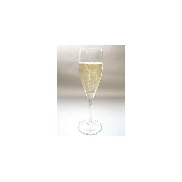 スパークリングワイン /ふたつのプロセッコ(本体価格3,800円)送料別|ispecial|02