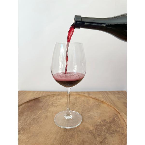 ワインセット/スパークリングワイン 3本セット 太鼓判(本体価格6,400円)|ispecial|02