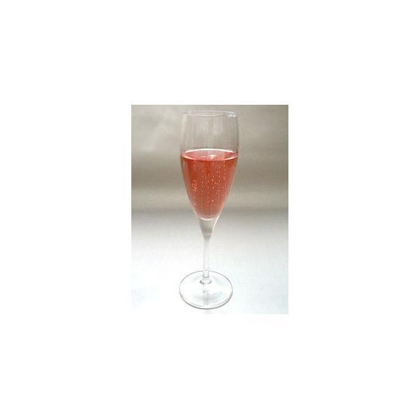 ワインセット/スパークリングワイン 3本セット 太鼓判(本体価格6,400円)|ispecial|04