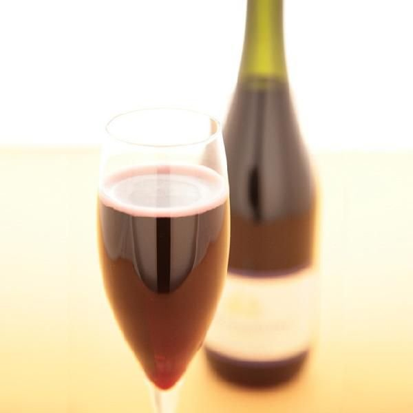 スパークリングワイン ランブルスコ (本体価格2,500円)|ispecial|03
