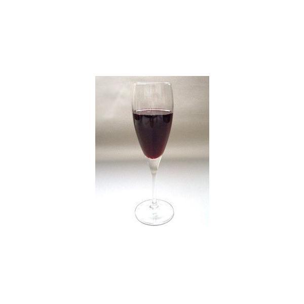 スパークリングワイン ランブルスコ ゴルフボール2個 (本体価格4,300円)|ispecial|02