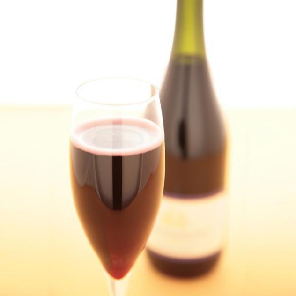 スパークリングワイン ランブルスコ ゴルフボール2個 (本体価格4,300円)|ispecial|03