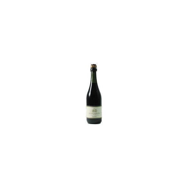 スパークリングワイン ランブルスコ ゴルフボール2個 (本体価格4,300円)|ispecial|04