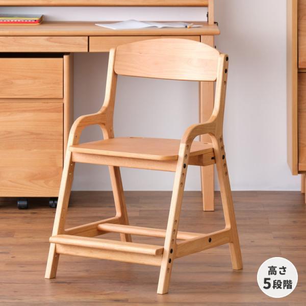 isseikifurnitureshop_101-01097