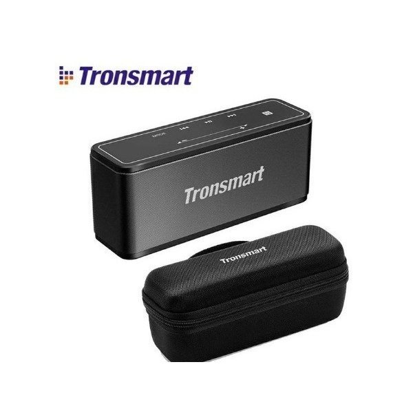 Tronsmart(トロンスマート)『Element Mega SoundPulse Bluetooth Speaker』