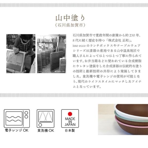 木目スクエアワンプレート トリム 日本製 人気 北欧風 プラスチック 食器 取り皿 テーブルウェア issoecco 05