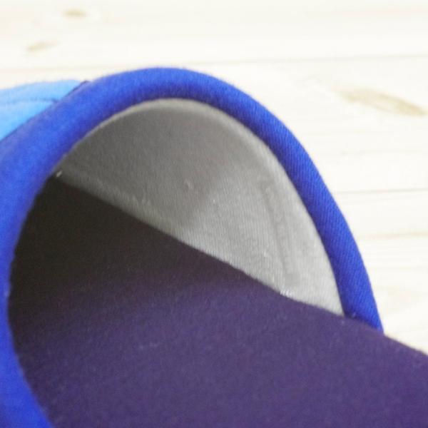 スリッパ ライオン アニマル  ユニセックス 男女 人気 北欧風 ルームシューズ 室内履き 部屋履き トイレグッズ|issoecco|05