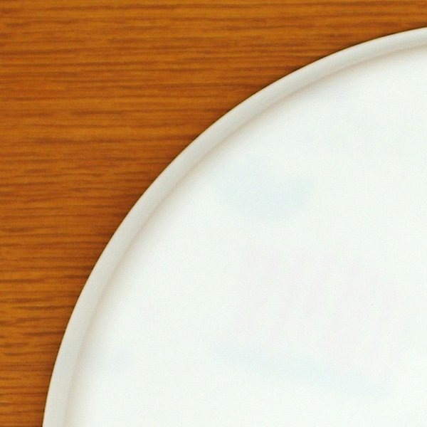 30cm丸トレー アニマル 日本製 正和 人気 お祝い お返し 女の子 男の子 男女兼用 誕生日 赤ちゃん|issoecco|05