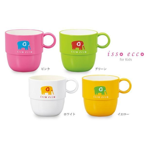 スタッキングカップS アニマル 日本製 正和 人気 お祝い お返し 女の子 男の子 男女兼用 誕生日 赤ちゃん|issoecco|02