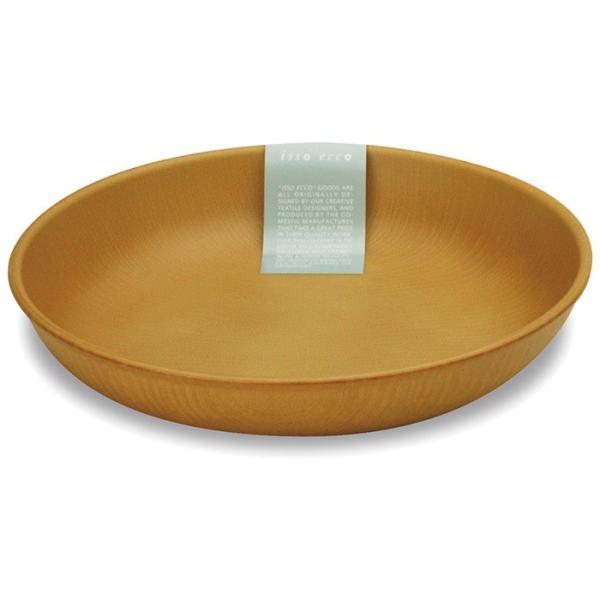 ラウンドプレート Lサイズ 日本製 正和 人気 北欧風 プラスチック 食器 取り皿 テーブルウェア|issoecco|02
