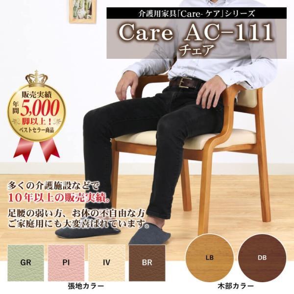 Care-AC-101-IN