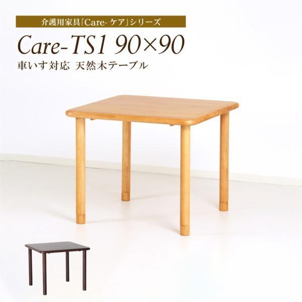Care-TS1-9090