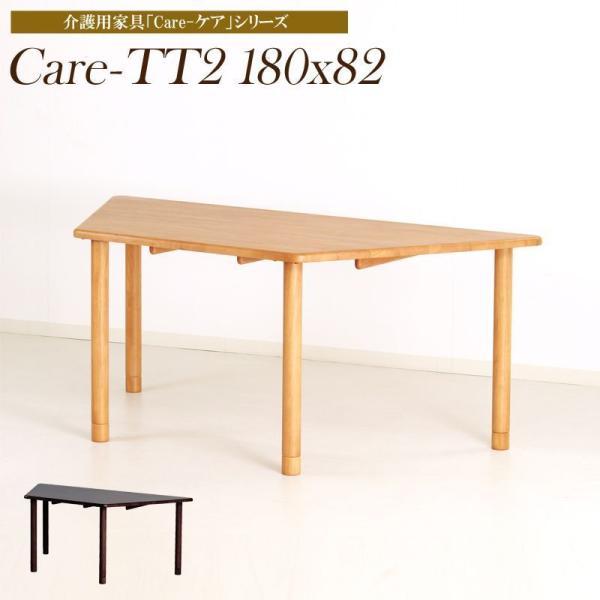 Care-TT2-18082