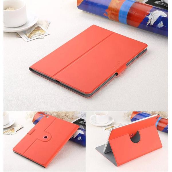 ipad 2 ケース レザー 手帳型  スリム/薄型 アイパッド2用 手帳型レザーケース シンプルでおしゃれでかっこいい ブックカ  ipad2-xk-k50105 it-donya