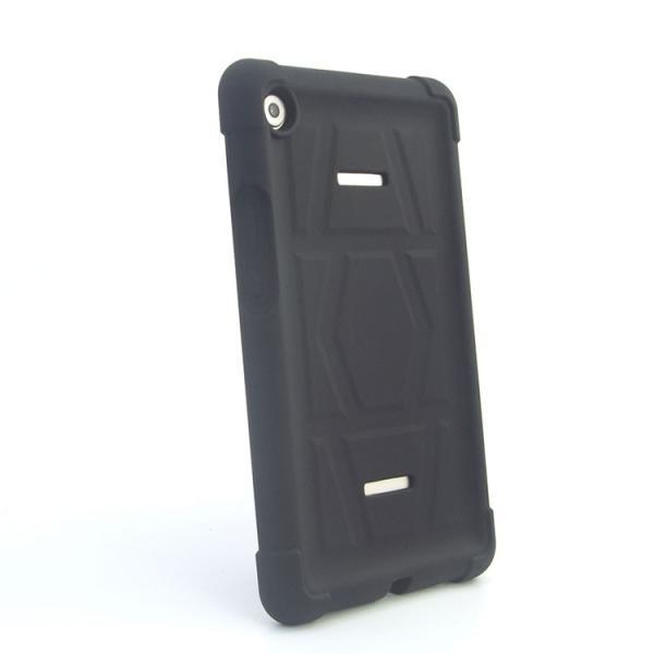 MediaPad M5 8.4 ケース カバー 耐衝撃 シリコン 背面カバー シンプル スリム メディアパッドM5 8.4 ソフト  m584-pm80-s80525|it-donya