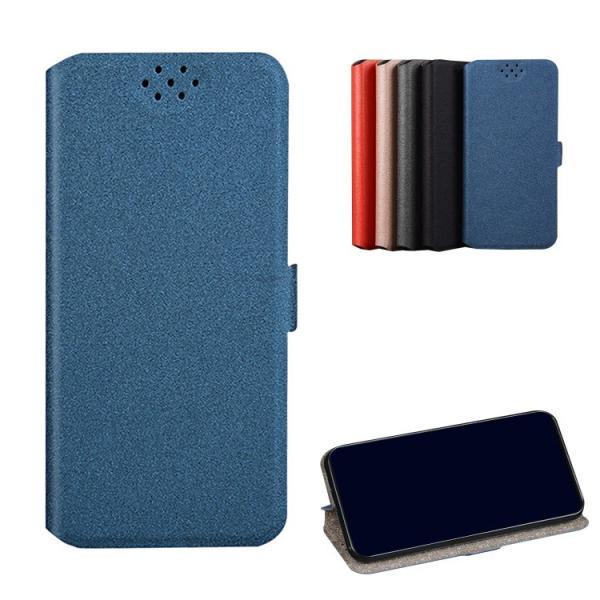 XiaomiMi 9T/Xiaomi Mi 9T pro ケース/カバー手帳型 レザー スタンド機能 カード収納 上質なPUレザーケース シャオミ Mi 9Tプロ レザーケース