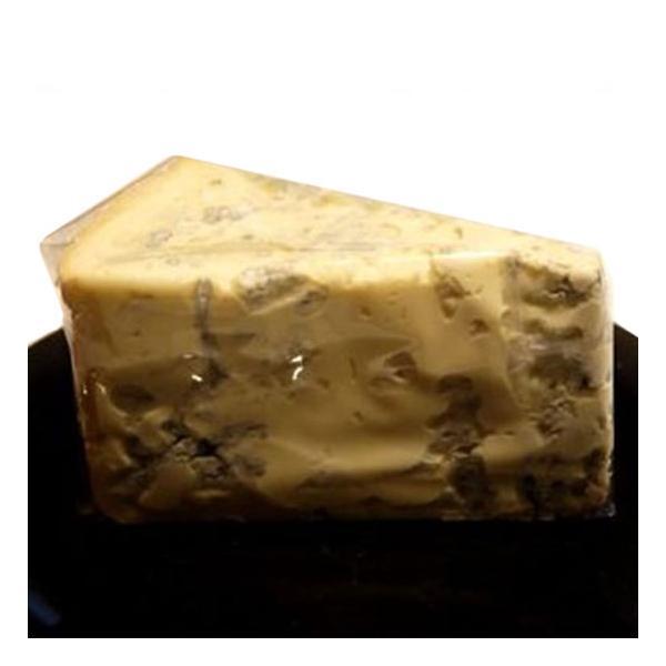 チーズ ゴルゴンゾーラドルチェ D.O.P 約500g イタリア産 ブルーチーズ【100g当たり600円(税込)で再計算】