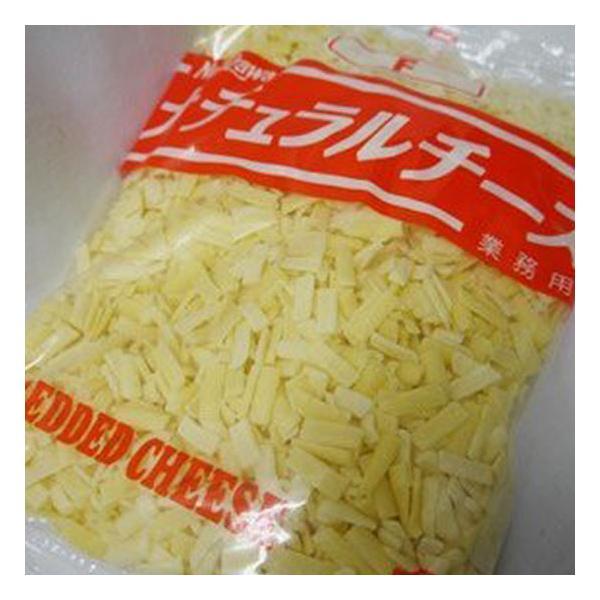 ミックスチーズ 1kg 業務用