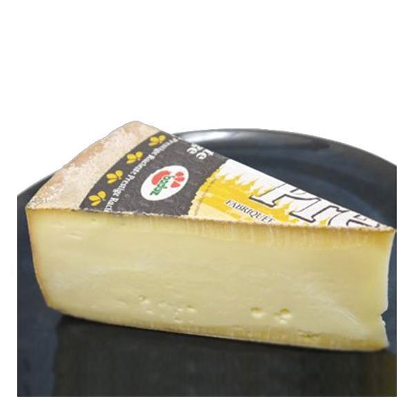 チーズ ラクレット 約500g フランス産またはスイス産 セミハードチーズ【100g当たり680円(税込)で再計算】