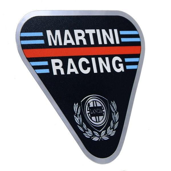 マルティニ レーシング-ランチア ステッカー (Small)|itazatsu|02