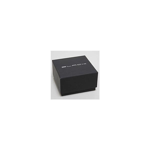 BLACK社製アルミ&レザーシフトノブ -TUNE IT BLACK- (ノーマル/フィアット Newエンブレム) itazatsu 06