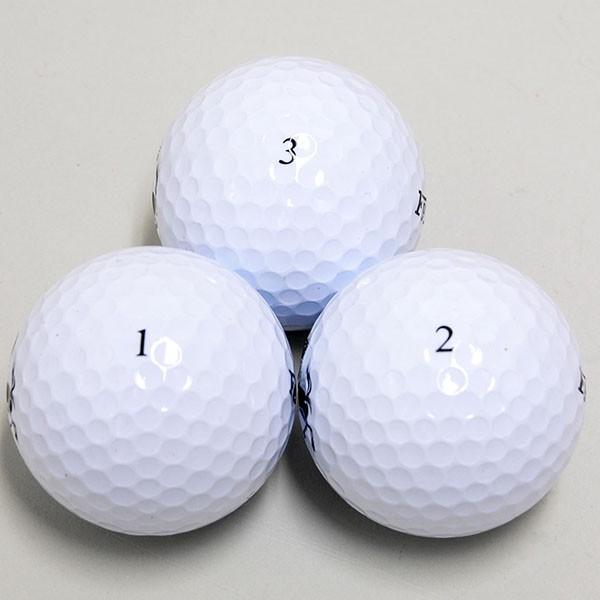 フェラーリ純正ゴルフボール(3個セット)|itazatsu|04
