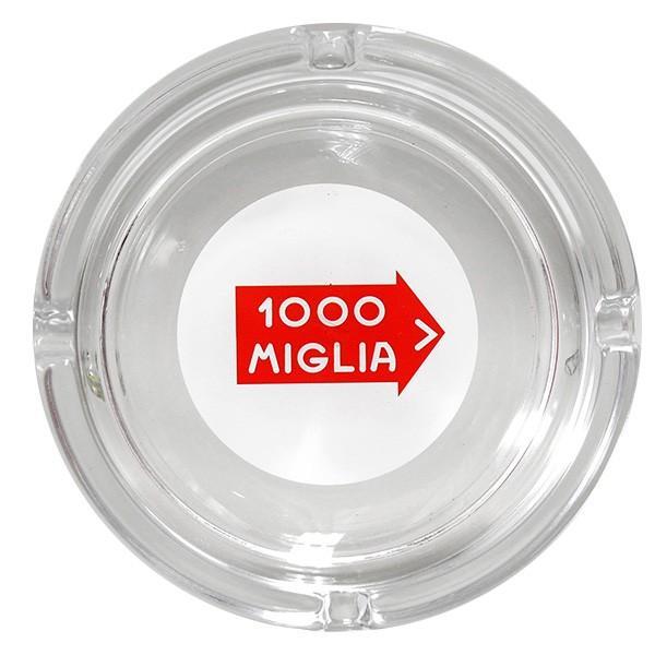1000 MIGLIAガラスアッシュトレイ|itazatsu|02