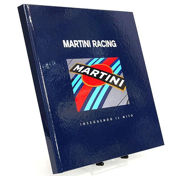 マルティニ レーシング INSEGUENDO IL MITO|itazatsu|02