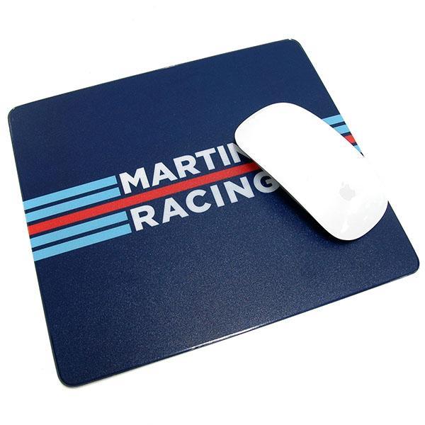 マルティニ レーシングオフィシャルマウスパッド|itazatsu