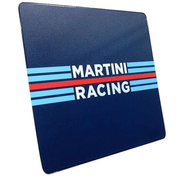 マルティニ レーシングオフィシャルマウスパッド|itazatsu|03