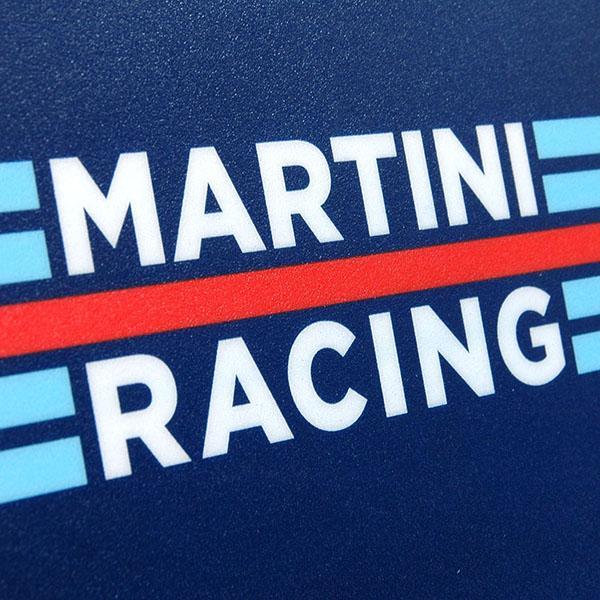 マルティニ レーシングオフィシャルマウスパッド|itazatsu|04