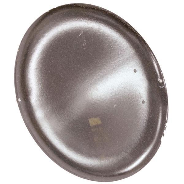 アルファロメオ MILANOエンブレムホーローサインボード(400mm)|itazatsu|06