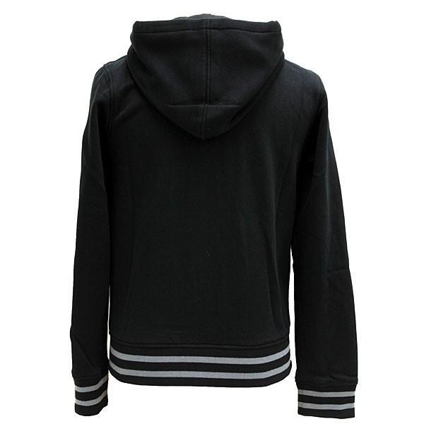 アルファロメオロゴ&エンブレムフェルパ(ブラック)|itazatsu|03