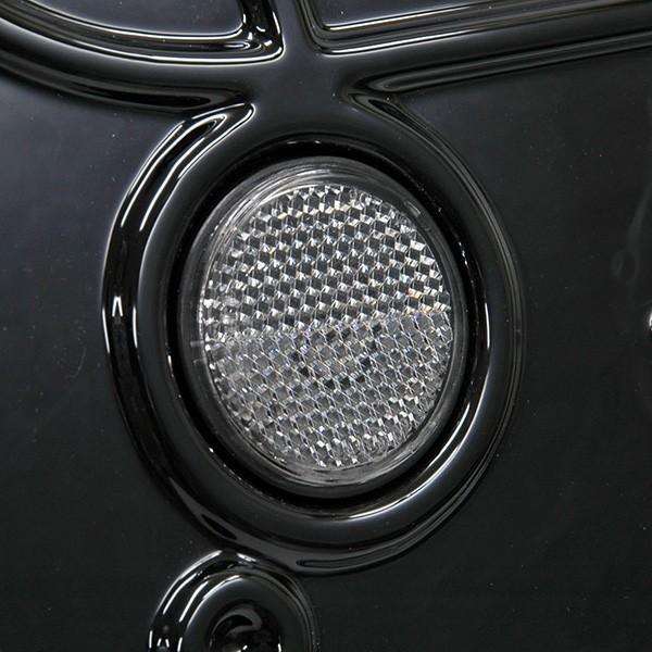フィアット純正500キャリーバッグ-ブラック-|itazatsu|09