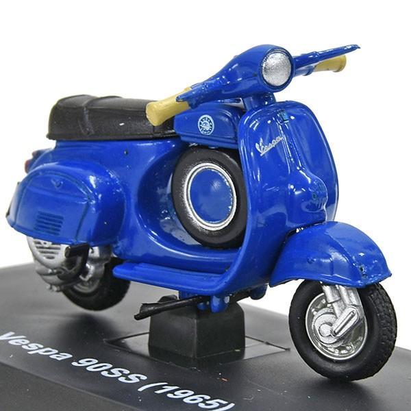 1/32 ベスパ 90SS 1965年ミニチュアモデル|itazatsu