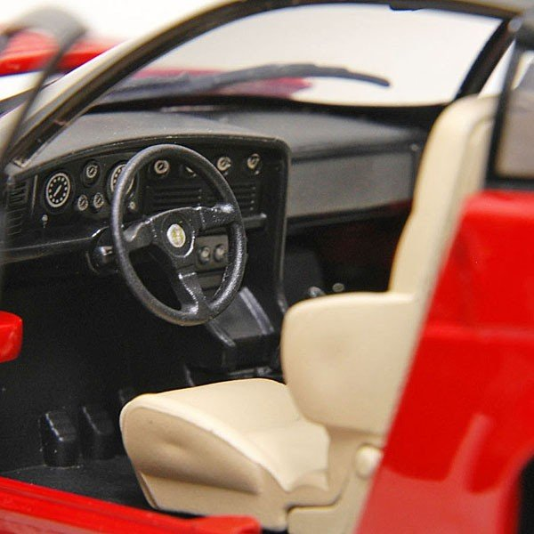 1/24 Alfa Romeo S.Z.(ES30)ミニチュアモデル|itazatsu|06