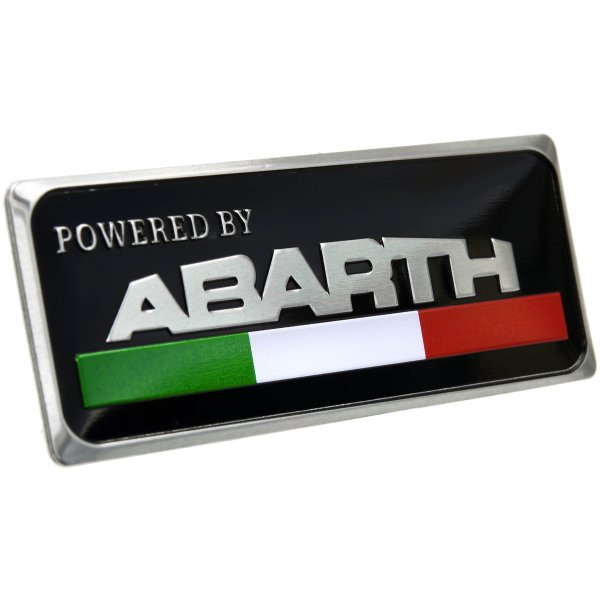 Powered by アバルトアルミプレート|itazatsu|02