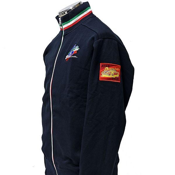 フィアット FIAT Barchetta Club Italiaオフィシャルフェルパ(barchetta 20周年ヴァージョン)|itazatsu|02