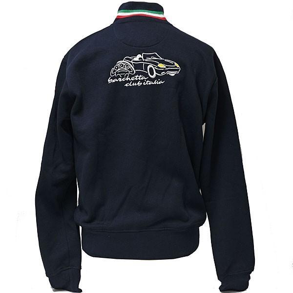 フィアット FIAT Barchetta Club Italiaオフィシャルフェルパ(barchetta 20周年ヴァージョン)|itazatsu|03