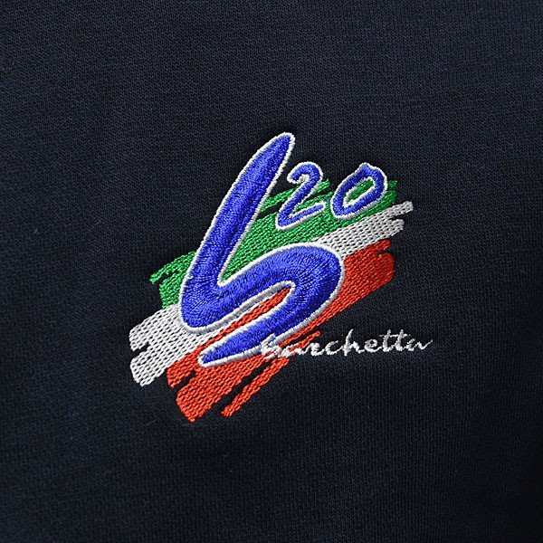 フィアット FIAT Barchetta Club Italiaオフィシャルフェルパ(barchetta 20周年ヴァージョン)|itazatsu|06