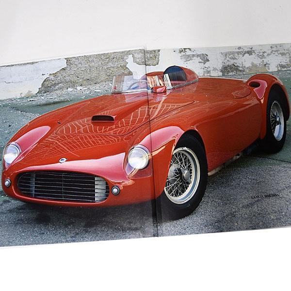 ランチア Lancia, a winning history|itazatsu|03