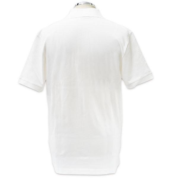 マルティニ レーシング オフィシャルポロシャツ|itazatsu|03