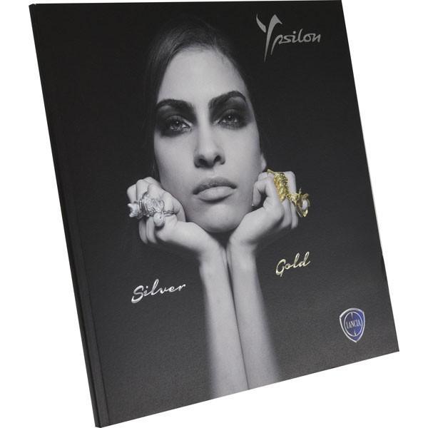 ランチア Ypsilon 3本国カタログ|itazatsu|03
